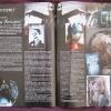 Dark Spy Magazine - Interview