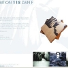 Galleri Magazine (HK)